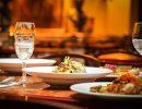 Restaurant_chania