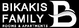 Bikakis Family Hotel
